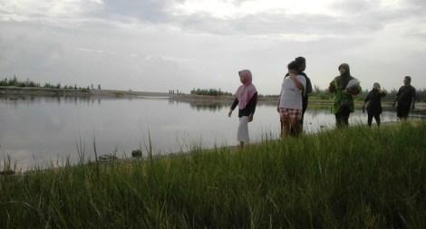 menorehkata.wordpress.com_danau pasir putih.jpg15